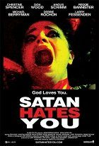 Satan Hates You download