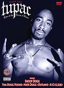 Tupac Live at the House of Blues