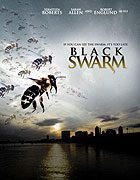 Black Swarm download