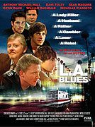 LA blues download