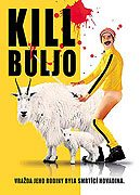 Kill Buljo download