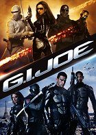 G. I. Joe download
