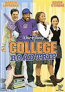 College Road Trip download