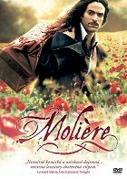 Moliere download