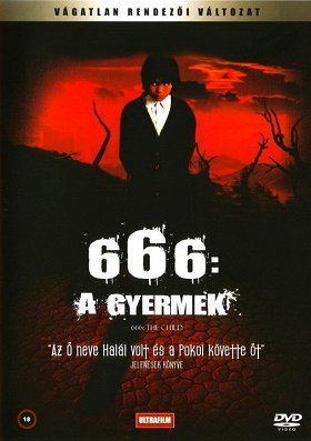 666: The Child download