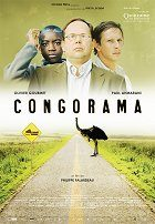 Congorama download