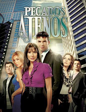 Pecados Ajenos download