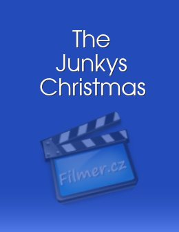 The Junkys Christmas