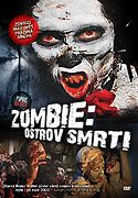 Zombie: Ostrov smrti download