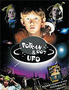 Potkan 007 a UFO download