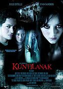 Kuntilanak download