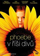 Phoebe v říši divů download