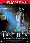 Películas para no dormir: La culpa download