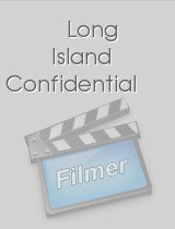 Long Island Confidential download