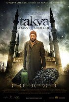 Takva download