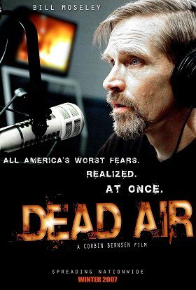Dead Air download