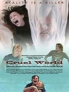 Cruel World download