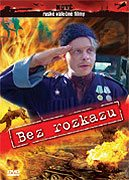 Bez rozkazu download