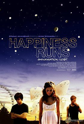 Happiness Runs download