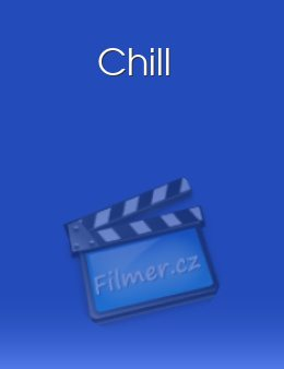 Chill download