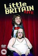 Little Britain: Live download