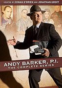 Andy Barker, P.I. download