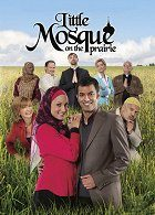 Little Mosque on the Prairie download