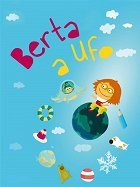 Berta a Ufo download