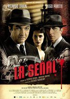 La Señal download