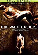 Dead Doll download