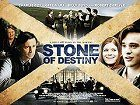 Stone of Destiny download