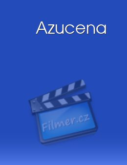 Azucena download