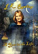 J.K Rowling A Year in the Life