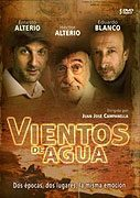 Vientos de agua download