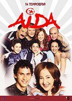 Aída download