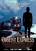 Orient Express download