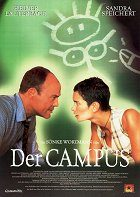 Der Campus download