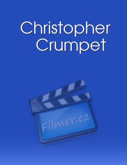 Christopher Crumpet