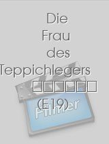 Bella Block - Die Frau des Teppichlegers download