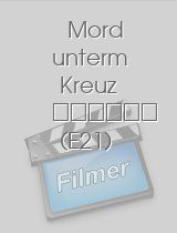 Bella Block - Mord unterm Kreuz download