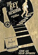 The Key to Reserva download
