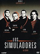 Simuladores, Los download