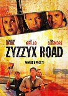 Zyzzyx Road download