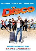 Disco download
