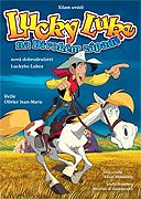 Lucky Luke na Divokém západě download