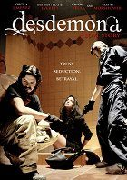 Desdemona: A Love Story download