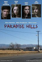 Paradise Hills download