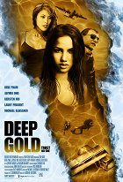 Deep Gold download