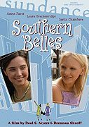 Southern Belles download