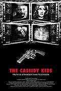The Cassidy Kids download